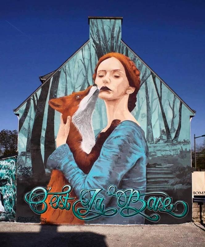 street-art-avenue-mosaic-zermi-aries-mepris-rezin-grand-champ
