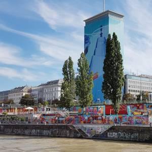 vienne-graffiti-street-art-avenue-danube_21