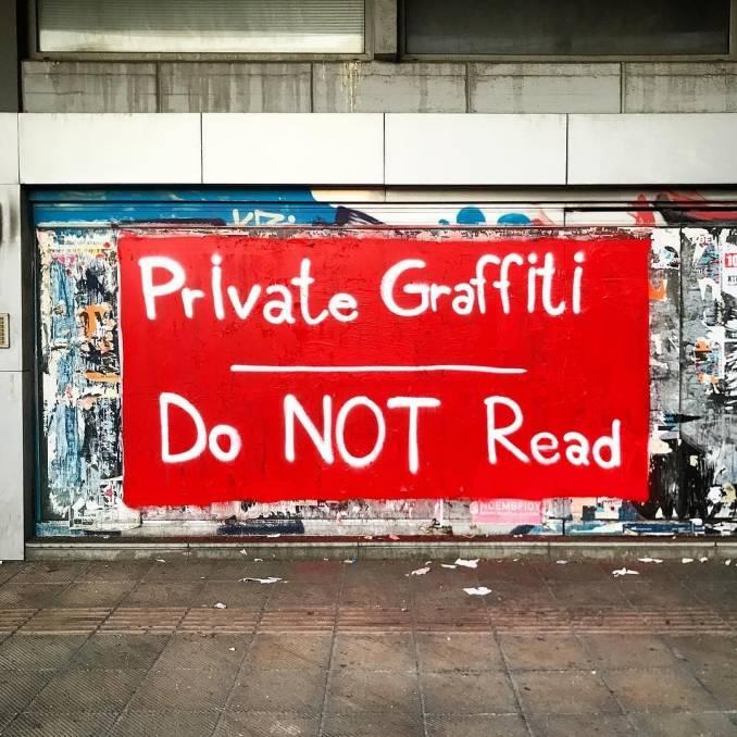 street art avenue - mosaic - boris - athenes 2017