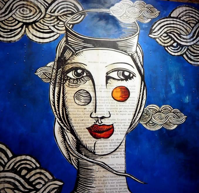 erika raio - hors cadre - street art avenue - vannes