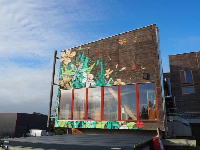 mika - street art avenue - ecodis - saint-nolff
