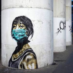 eddie colla - street art - paris