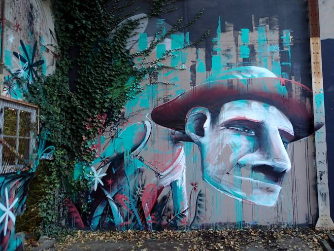 mika - michael husser - street art - wild win - bordeaux