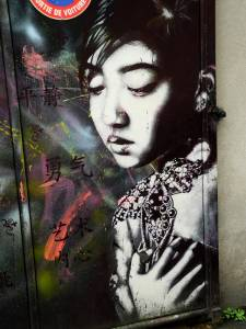 fin dac - vitry sur seine- france