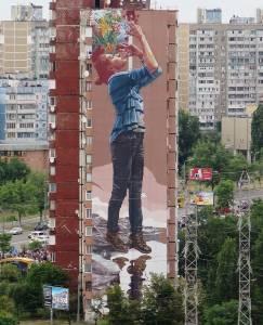 fintan magee - street art - kiev- ukraine