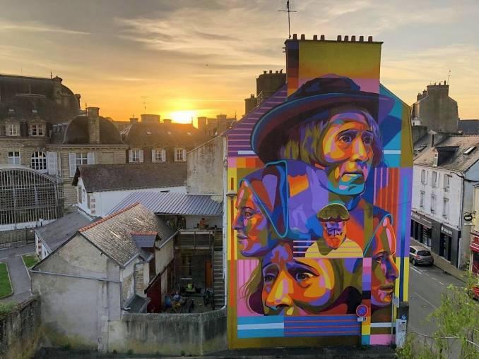 dourone - street art avenue - sonder - vannes