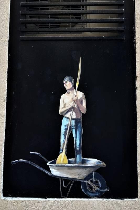 herard - street art -marseille