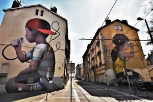 seth - street art - grenoble