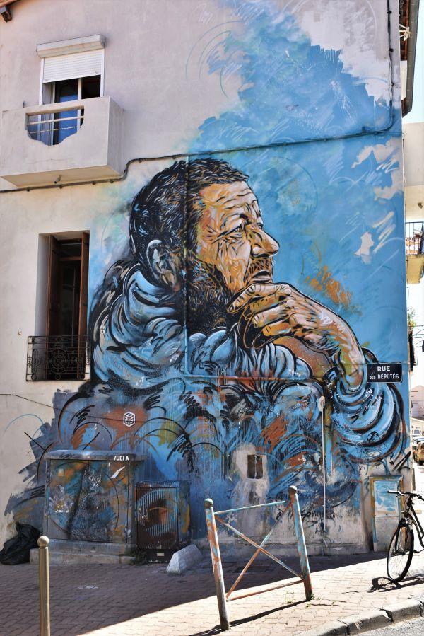 c215 - street art - sete