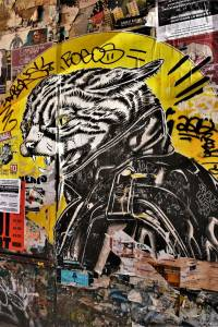 stephane moscato - street art - marseille