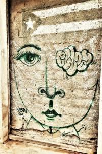 habana vieja - street art - la havane
