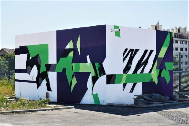 alfe - street art avenue - l2 - marseille