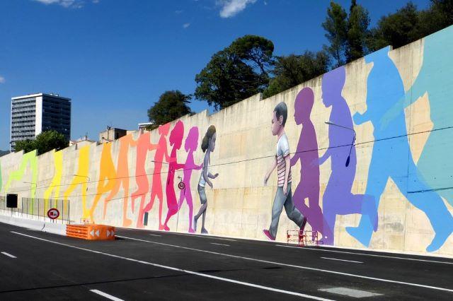 seth - street art avenue - l2 - marseille