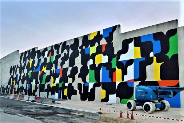 tetar - street art avenue - l2 - marseille