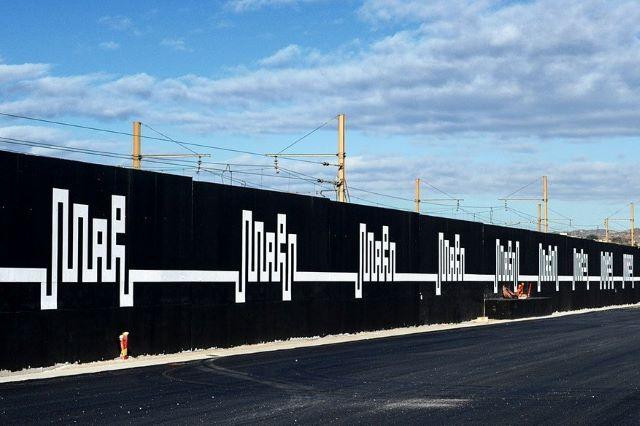 latlas - street art avenue - l2 - marseille