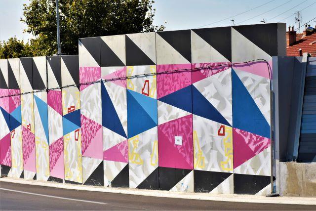 lek - sowat - street art avenue - l2 - marseille