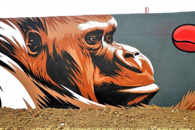 noyps - street art avenue - l2 - marseille