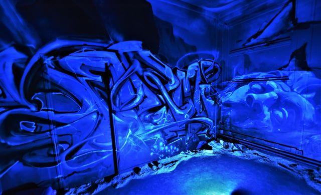 zermifugs - street art avenue - dedale - vannes