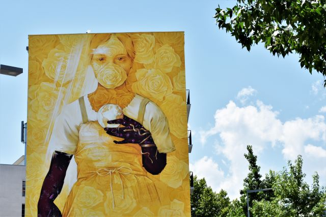 inti - street art avenue - grenoble