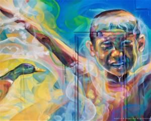 sema lao - street art avenue - dedale - vannes