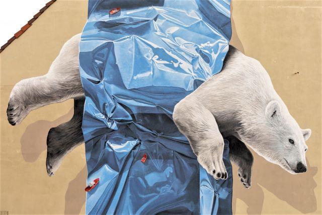 nevercrew - street art avenue - gsaf -grenoble