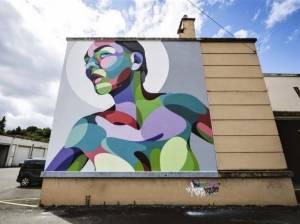 alber - street art avenue - murmurs - decazeville