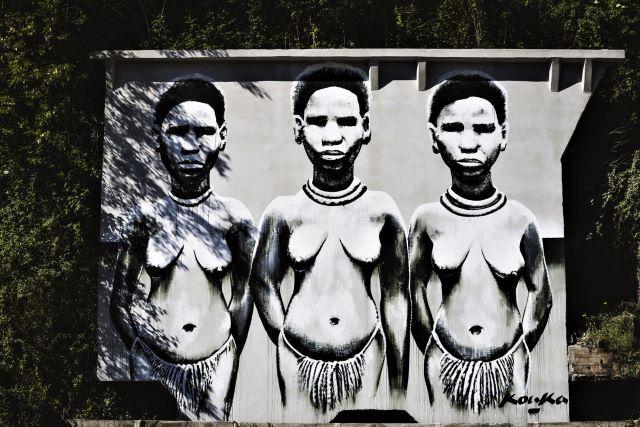 kouka - street art avenue - murmurs - decazeville
