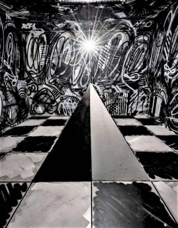 rcf1 - street art avenue - dedale - vannes