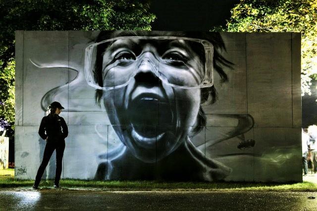 jdl - street art avenue - roskilde - danemark