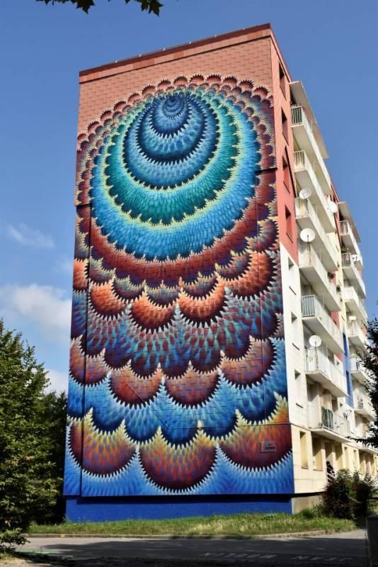 hoxxoh - street art avenue - safga - grenoble